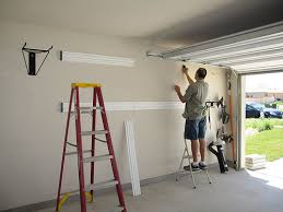Garage Door Maintenance Saugus