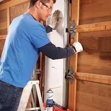 Garage Door Installation Saugus